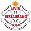 Lavin Restaurang