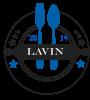 lawin-log-temp